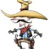 Avatar de -Don-Juan-