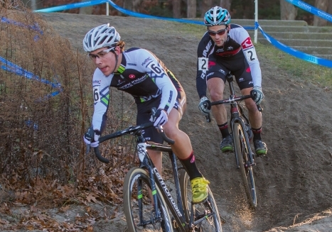 Prize money and new initiatives on tap for Pro CX