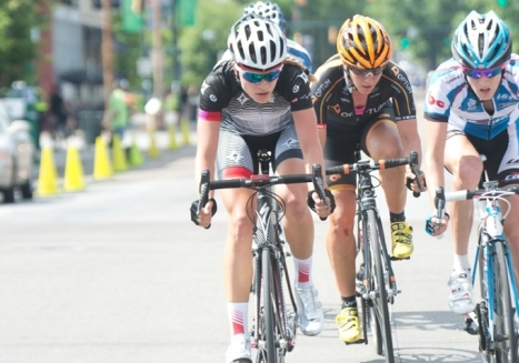 La Course gives much-needed exposure and more for women's cycling