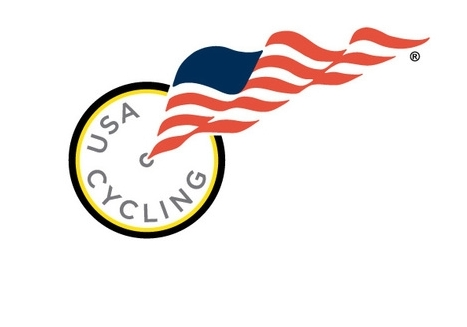USA Cycling announces new single domestic racing license