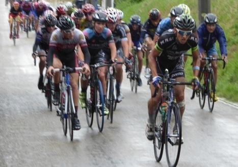 Devo Wrap: More juniors podiums in Belgium