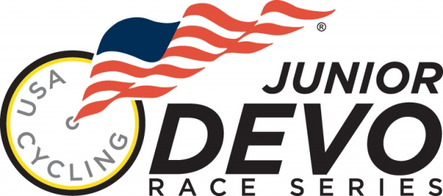 Junior Development Race Series