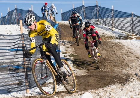 USA Cycling announces 2014 Cyclo-cross National Calendar (CXNC)