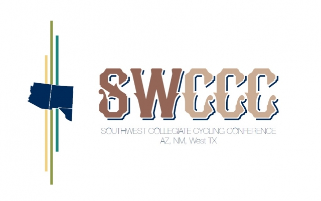 SWCCC logo