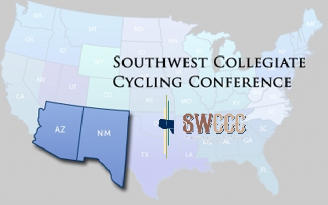 swccc map with logo
