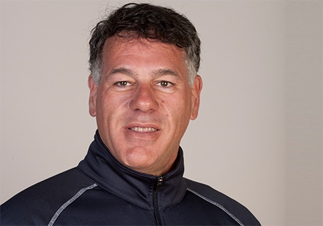 Randy Inglis served as USA Cycling's Northeast Regional Coordinator for more than five years.