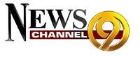 News 9 Logo