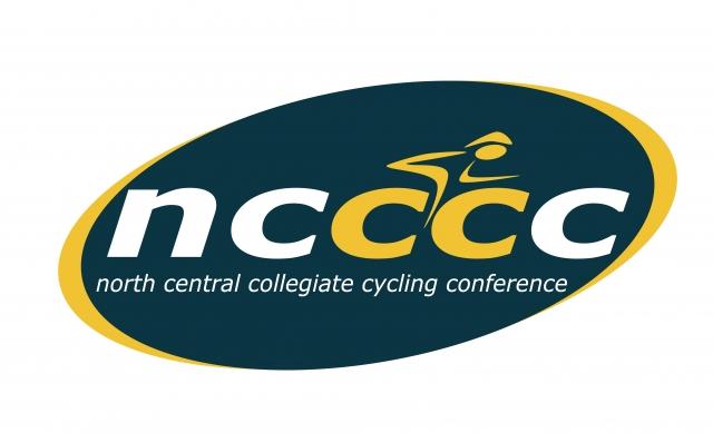 NCCCC logo