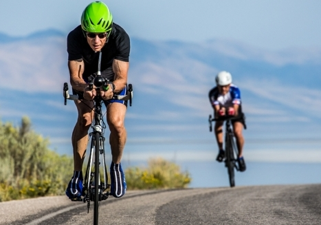 Commit to your 2015 cycling goals: Renew your USA Cycling membership now