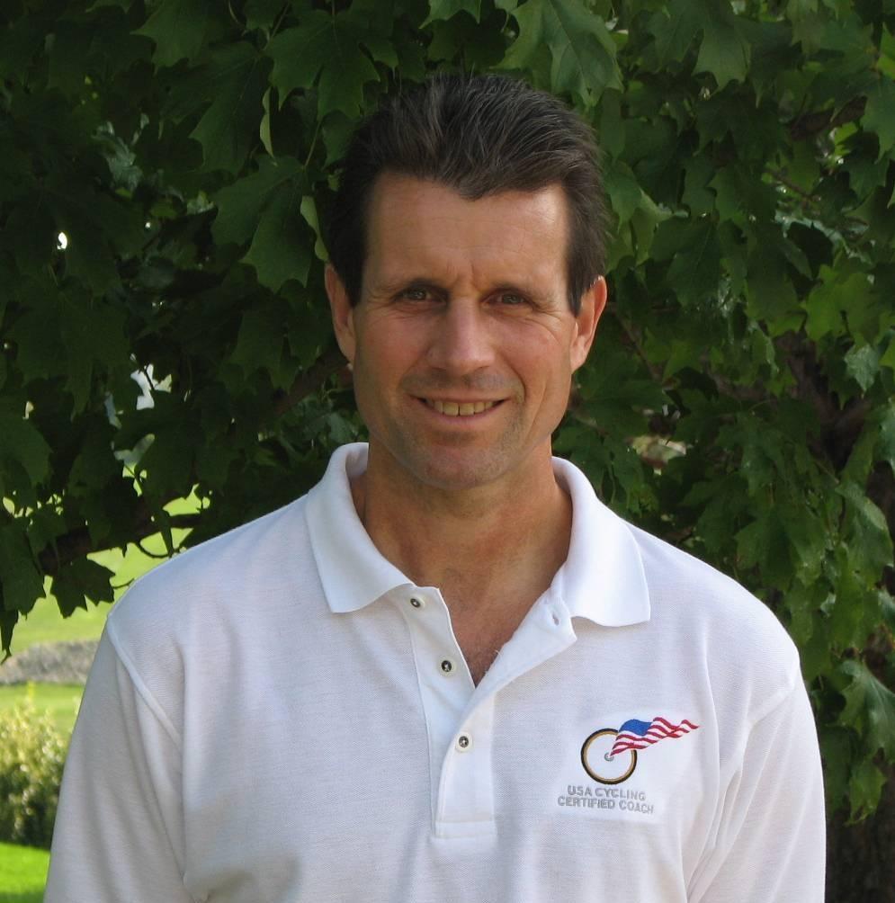 Coach Ertl