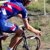 2014-15 Cyclo-cross Photos