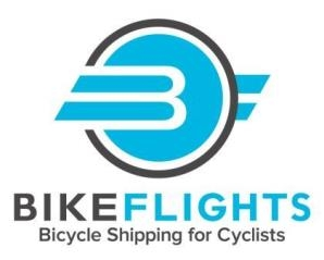 Bike Flights MBP Provider