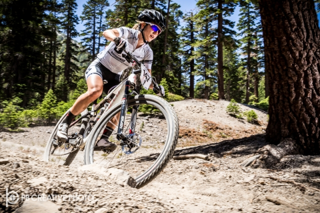 '16 USAC policies focus on grassroots, anti-doping, minimizing entry barriers