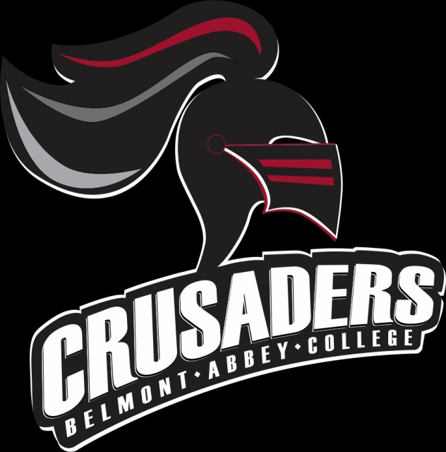 Belmont Abbey College Achieves Emerging Varsity Status
