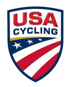 CEO's comments on U.S. Olympic Team selection procedures