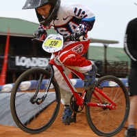 2010 UCI BMX World Championships
