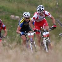Brian Head, Utah NMBS 2006