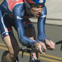2007 AMGEN Tour of California