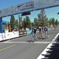 Day 2-Criterium-Northwest Crossing