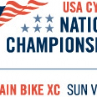 2012 USA Cycling Mountain Bike Cross-Country National Championships