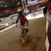 2012 UCI BMX World Championships
