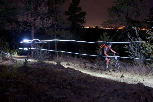 2013 24-Hour MTB Nationals set for this weekend in New Mexico