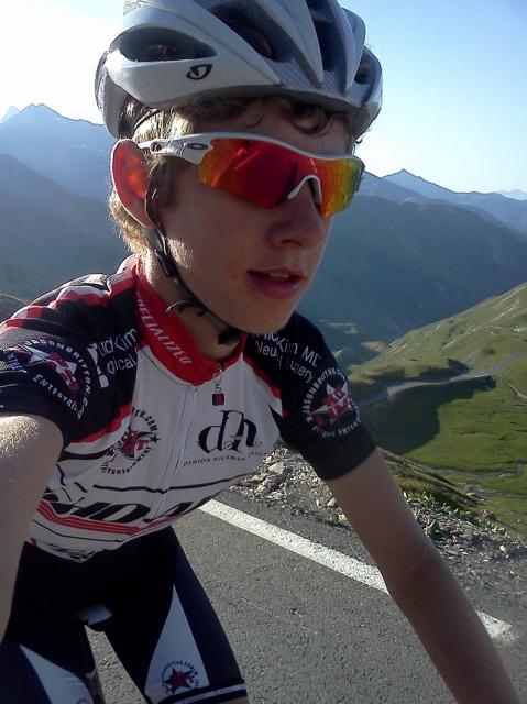2010-Col-du-Galibier-Trip-L