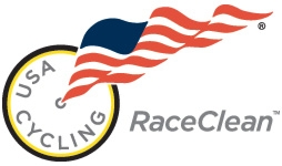 USA-Cycling-RaceClean-254