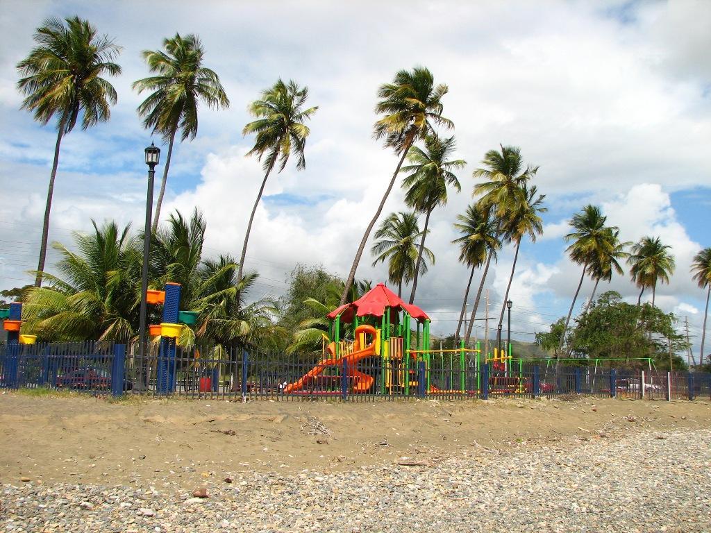 Salinas Playa La Ochenta Img Download