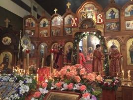 church image gallery