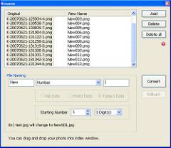PhotoScape —一款简单而有趣让你忘记ps的痛