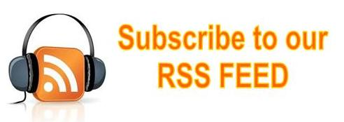 Subscribe to Copywriting Consulting RSS Feed