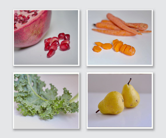 ... White Kitchen Art Still Life Pictures, Fruit And Vegetables, Modern  Kitchen Photography ...