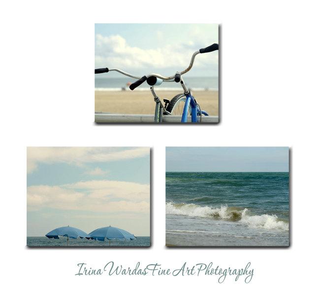 extra large wall art canvas wraps beach wall art set 3 piece canvas prints