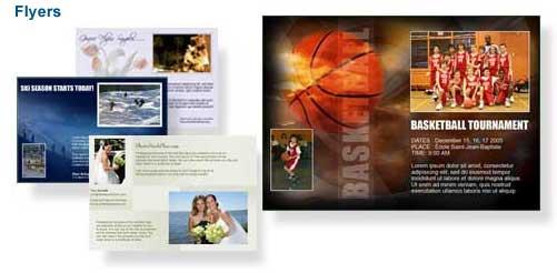 photostockplus more info marketing tools