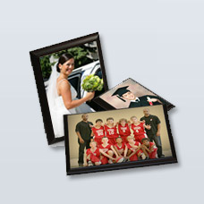 specialty sports photo product