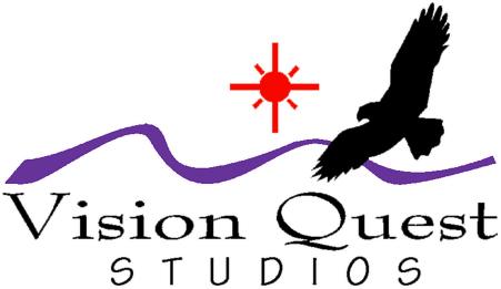 Crede Calhoun Photography Vision Quest Studios