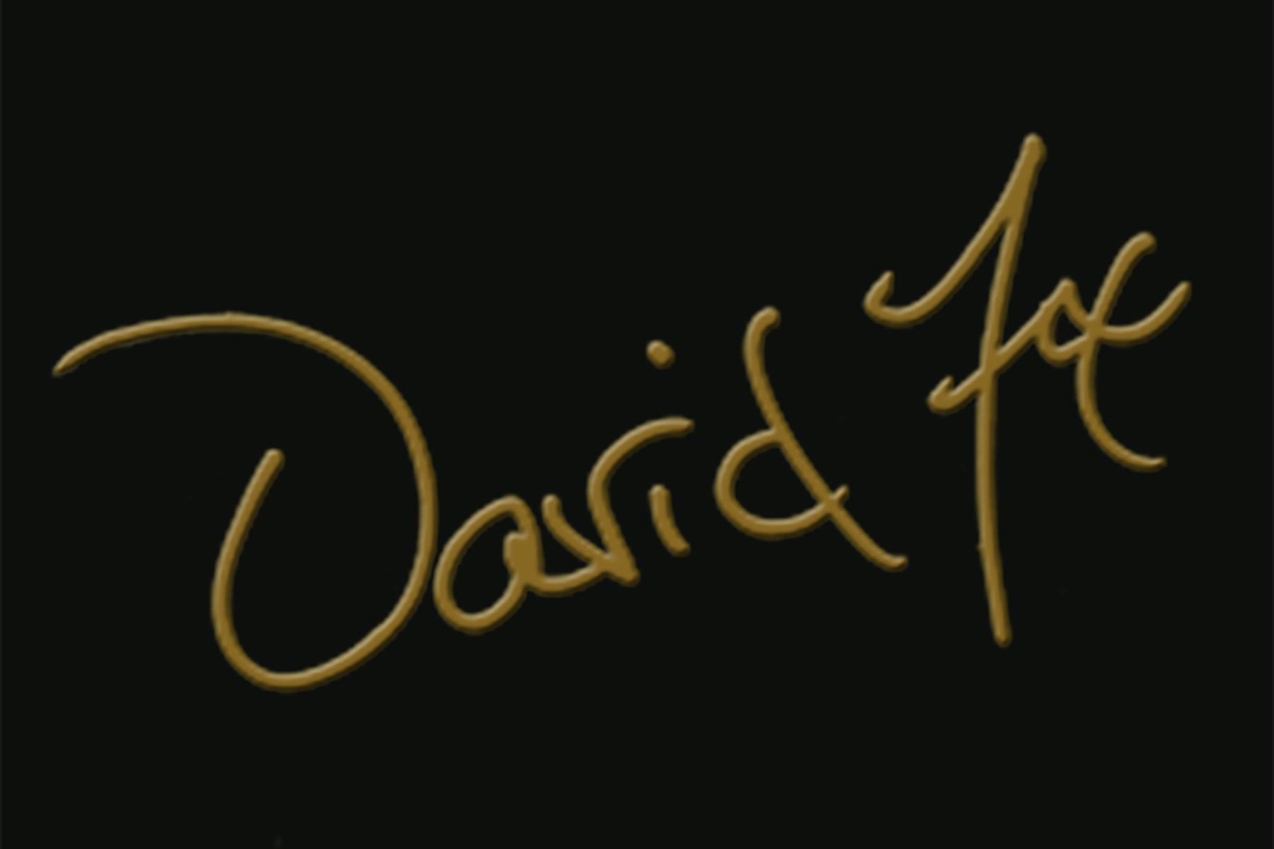 davidfoxphotographer.photostockplus.com