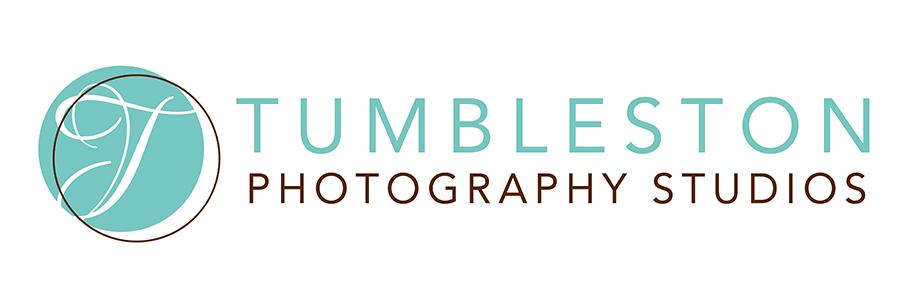 tumbleston2.photostockplus.com