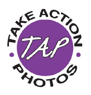 Take Action Photos