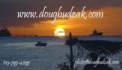 dougbudzak.photostockplus.com
