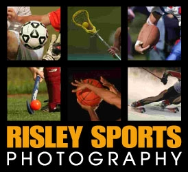 Risley Sports Photography
