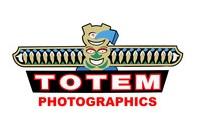 Totem Photographics