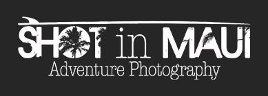 shotinmaui.photostockplus.com