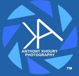 Anthony Khoury Photography