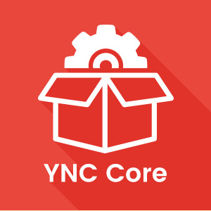 YouNetCo Core [V4]