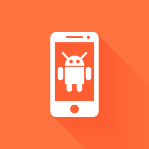 Mobile App-Android [V4] - YouNetCo