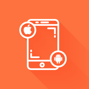 Mobile App-Full package (iOS + Android) [V4] - YouNetCo