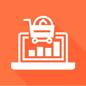 Advanced Marketplace [V4] - YouNetCo