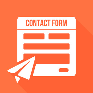 Page Contact Form [V4] - YouNetCo